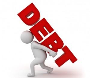 debt-01