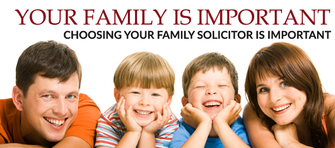 Family-Law-2-copy
